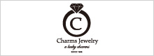 Charms Jewelry